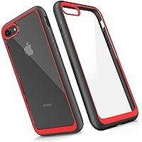 slynmax carcasa iphone 8, carcasa iPhone 7/8, slynmax