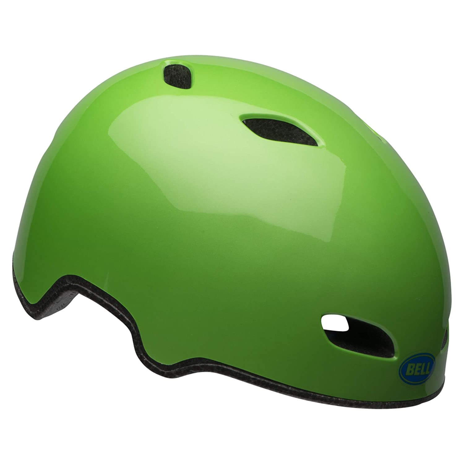Bell Pint Toddler Helmet