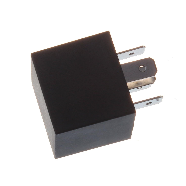 bobcat 873 fuse box location bobcat 773 fuse box wiring