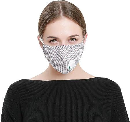 washable mask n95