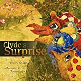 Clyde's Surprise, Sherry Kline Bolitho, 1436357527