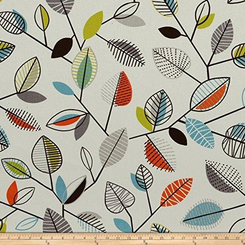 Covington Fabrics & Design