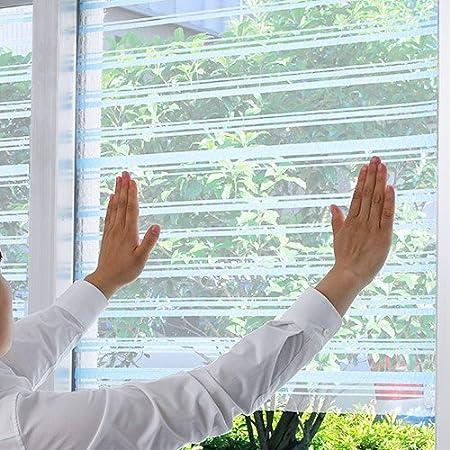 断熱 窓 シート の