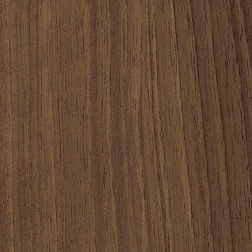 3M ダイノックシート 木目調 ウツドグレイ WG1836