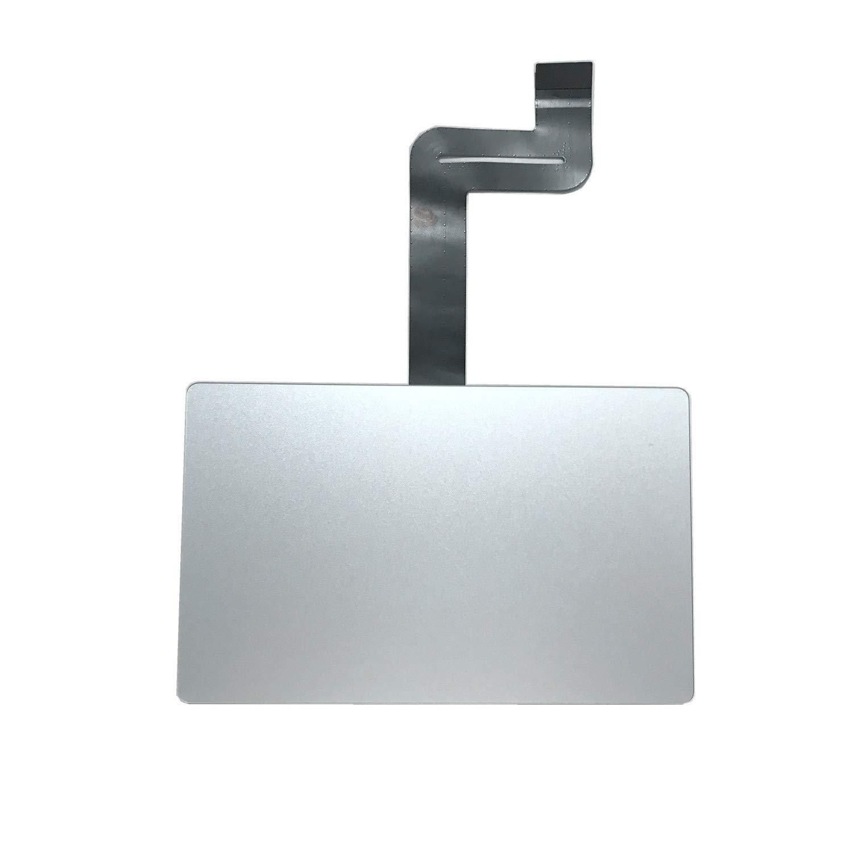 Touchpad para MacBook Pro Retina 13 Unibody A1708