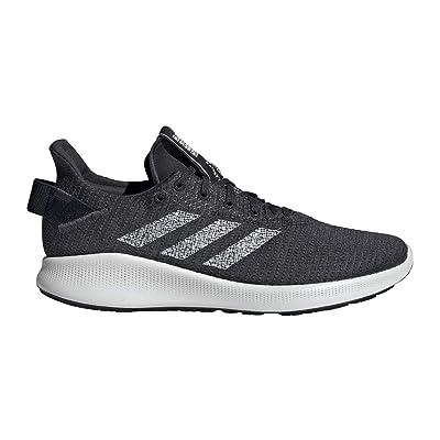 adidas Men's Sensebounce + Street M Sneaker | Fashion Sneakers