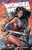 : Wonder Woman Vol. 7: War-Torn
