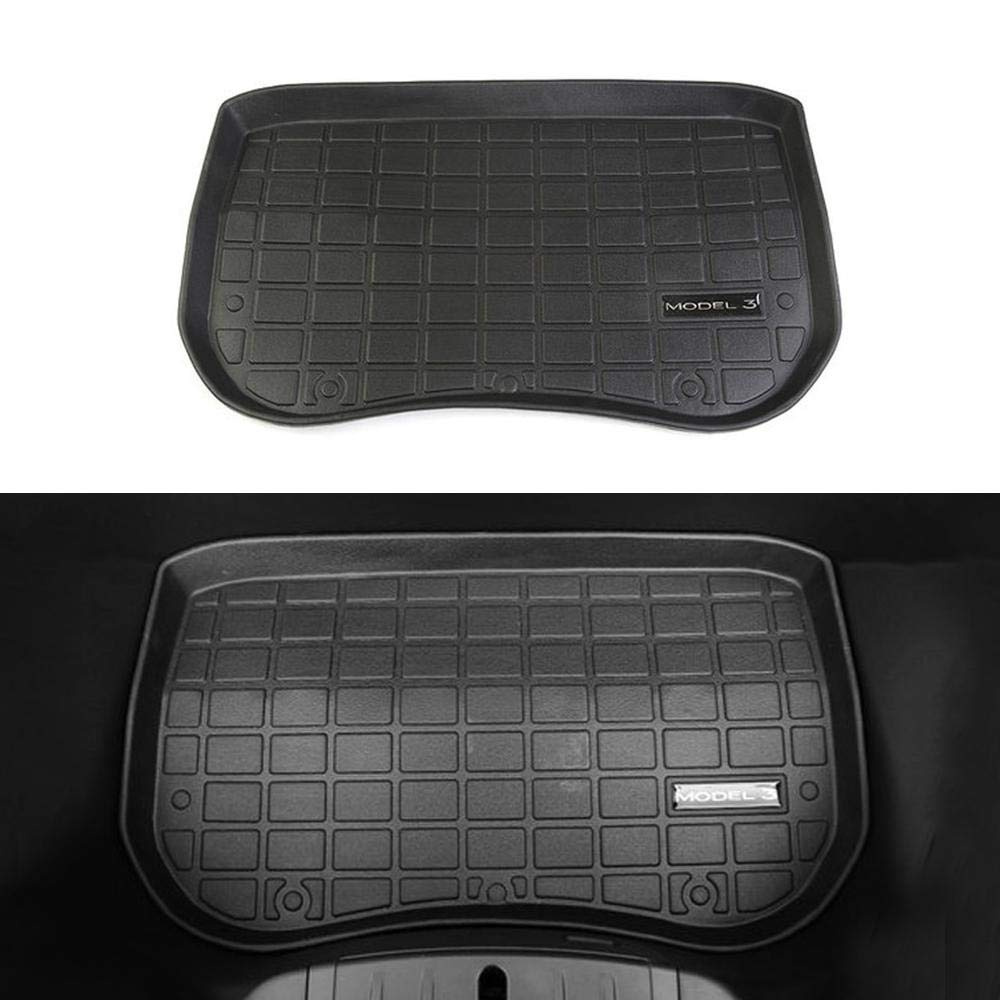 5 x 5 m ANYIKE nero per interni ed esterni impermeabile resistente allusura Nastro antiscivolo di sicurezza