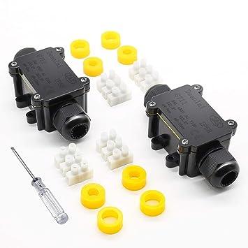 1 punta piranha per calcestruzzo X54032 attacco SDS PLUS mm 160 X Ø 6 B/&D