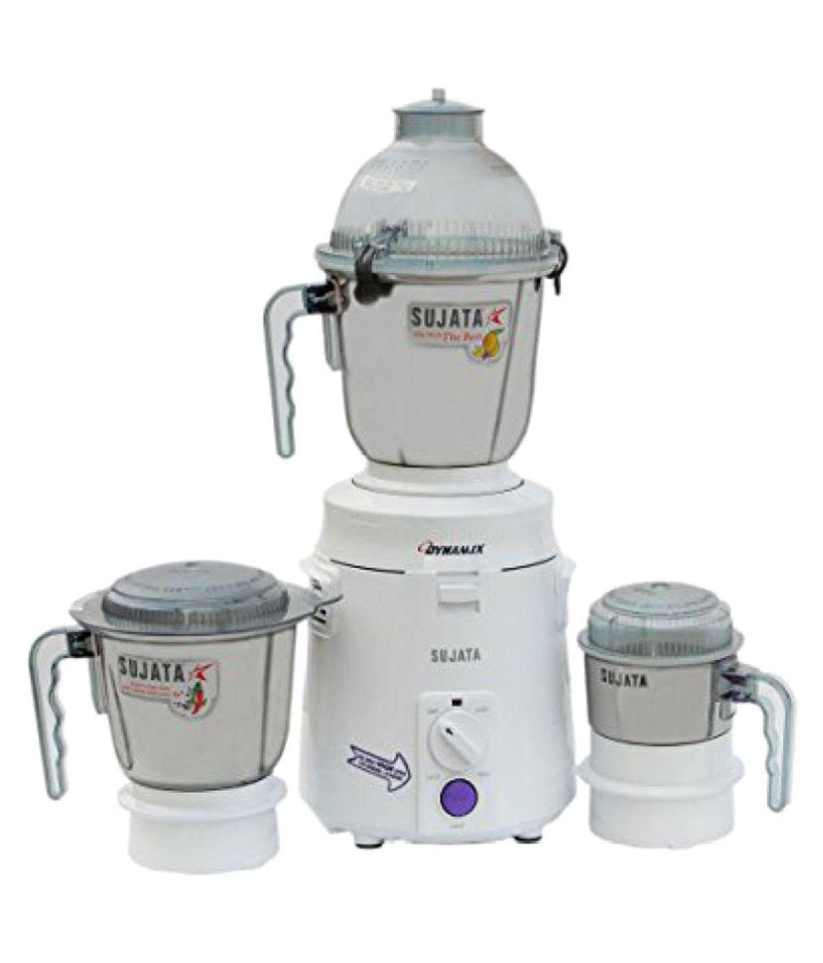 sujata-best-mixer-grinder-india