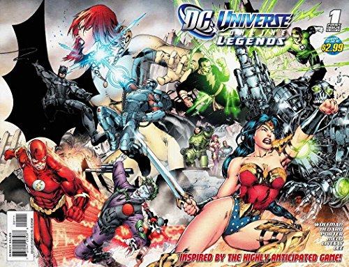 dc-universe-online-legends-1-vf-nm-dc-comic-book