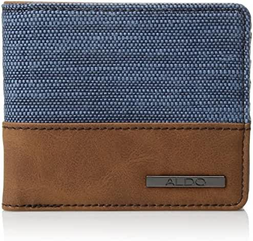 Aldo Riggins Wallet