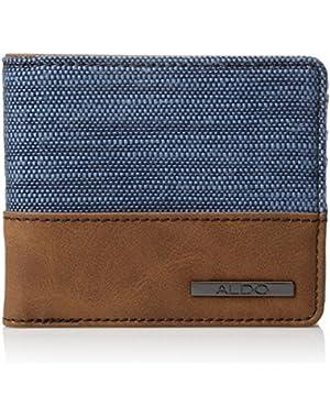 Riggins Wallet