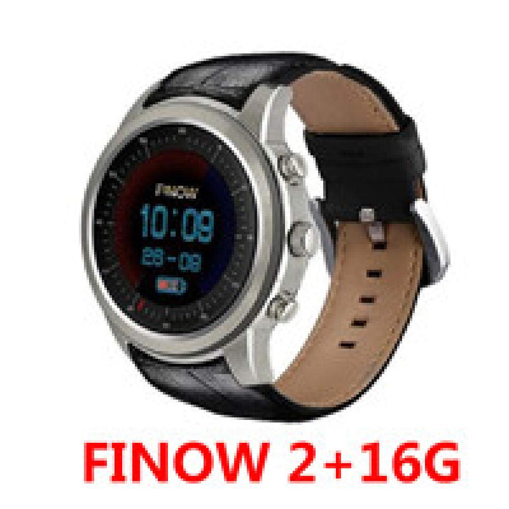 Relojes Inteligentes 3G GPS Smart Watch Android 5 Whatsapp ...