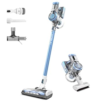 Tineco A11 Stick Vacuum Cleaner