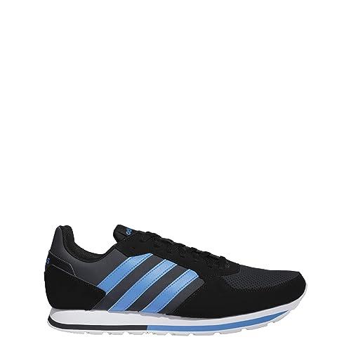 adidas Men's 8k Trail Running Shoes