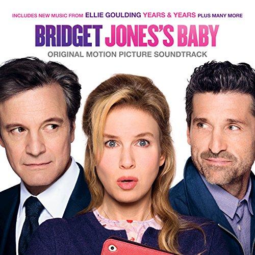 Bridget Jones's Baby (Original...