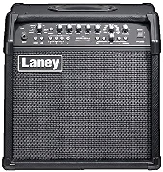 Laney Prism P35 S de guitarras Combo