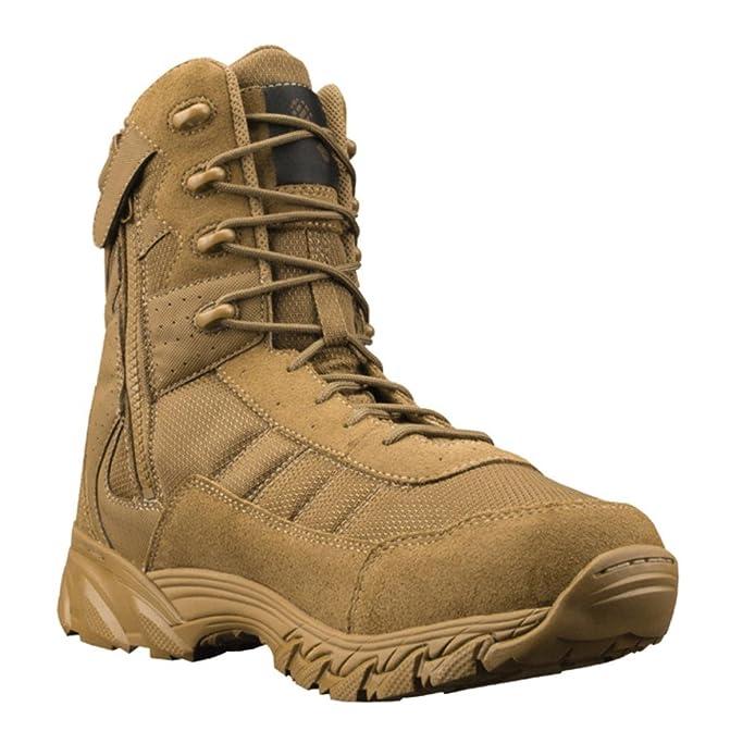 8b8ff0184de Altama Footwear Men's Vengeance SR 8