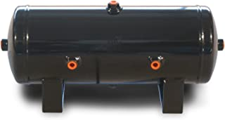 product image for AIR LIFT 10980 Air Tank - 2 Gallon