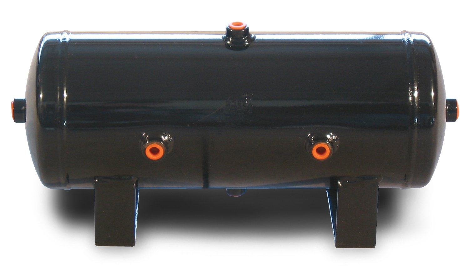 AIR LIFT 10980 Air Tank - 2 Gallon