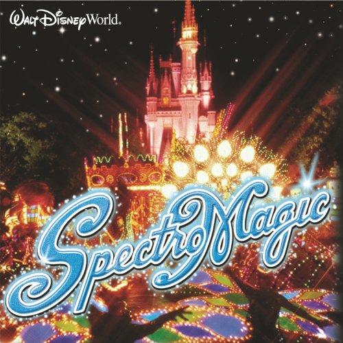 Disney theme park albums : Top topics (The Full Wiki)