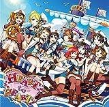 Love Live!School Idol Festival by M's (2015-10-28)