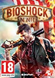 Bioshock Infinite [Code jeu]