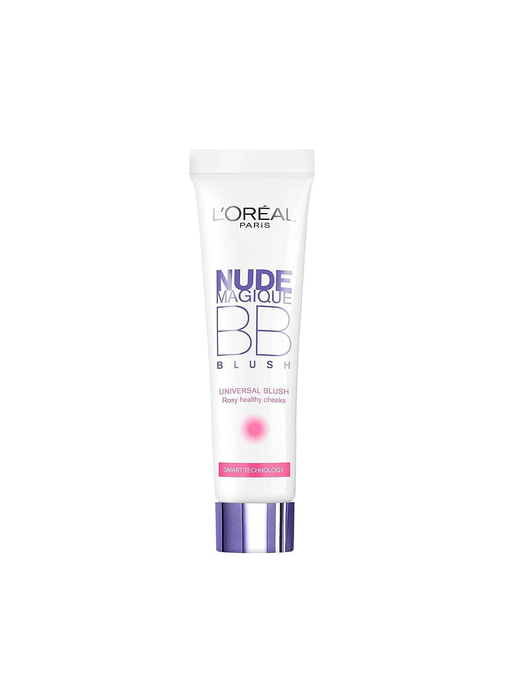 L'Oréal Paris Nude Magique, BB Blush L' Oréal Paris 30103146