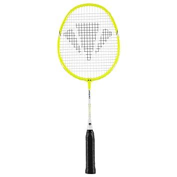 Carlton Badmintonschl/äger Superlite 7.9 X Unbekannt 911 000