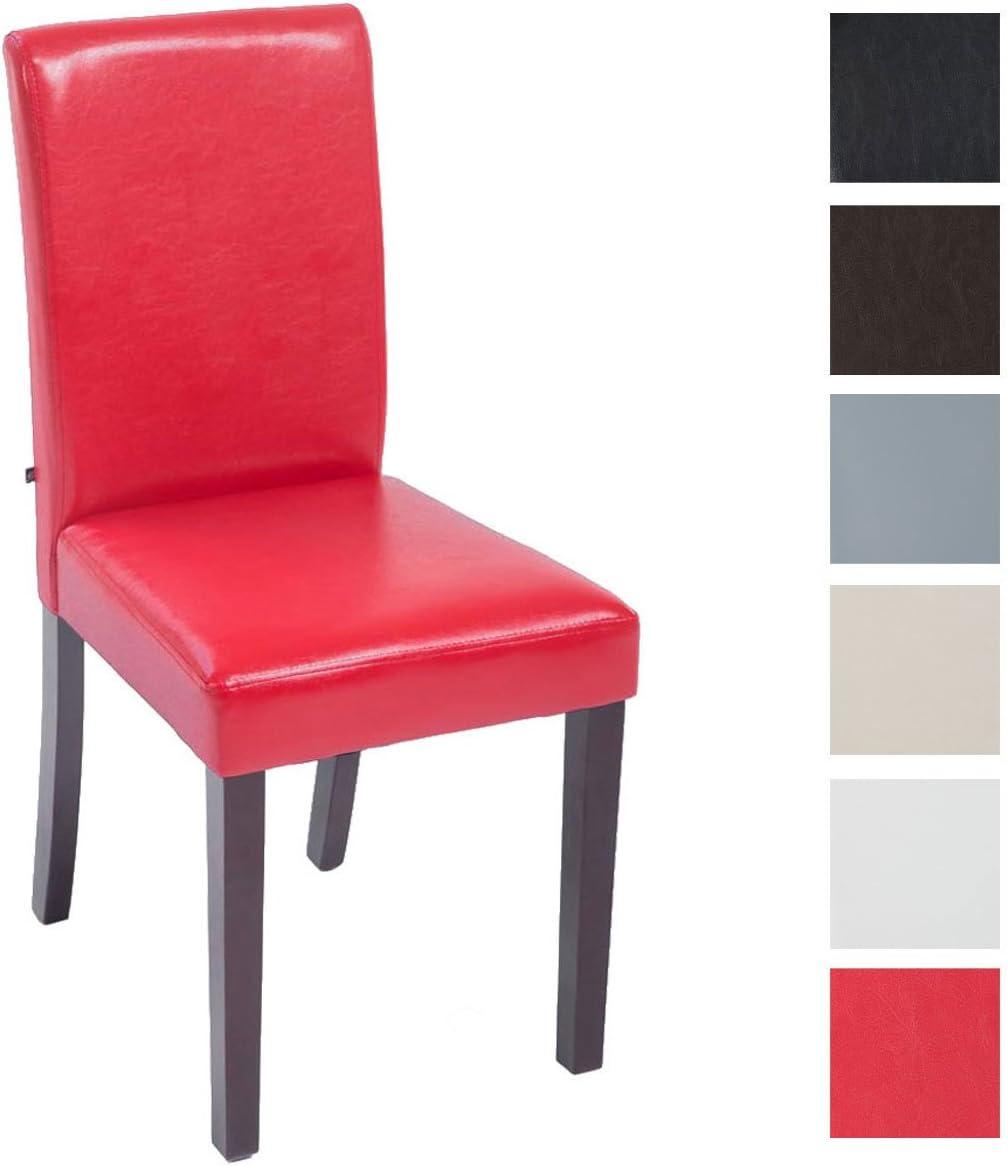 sedie soggiorno