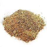 World Spice Merchants - Habanero Garlic Pepper, 8 oz. Bag