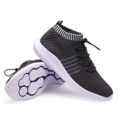 OSTERLAND Running Shoes Walking Sneakers for Women