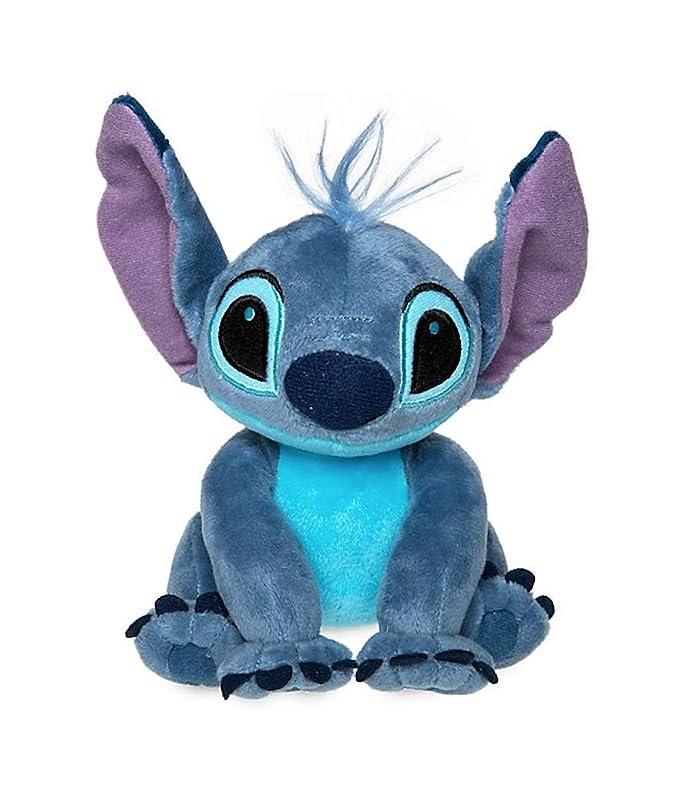 Disney Store Stitch Promoción Bundle Taza Clásica 470ml y ...