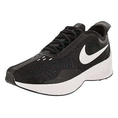 Nike Women's EXP-Z07 Running Shoe | Road Running