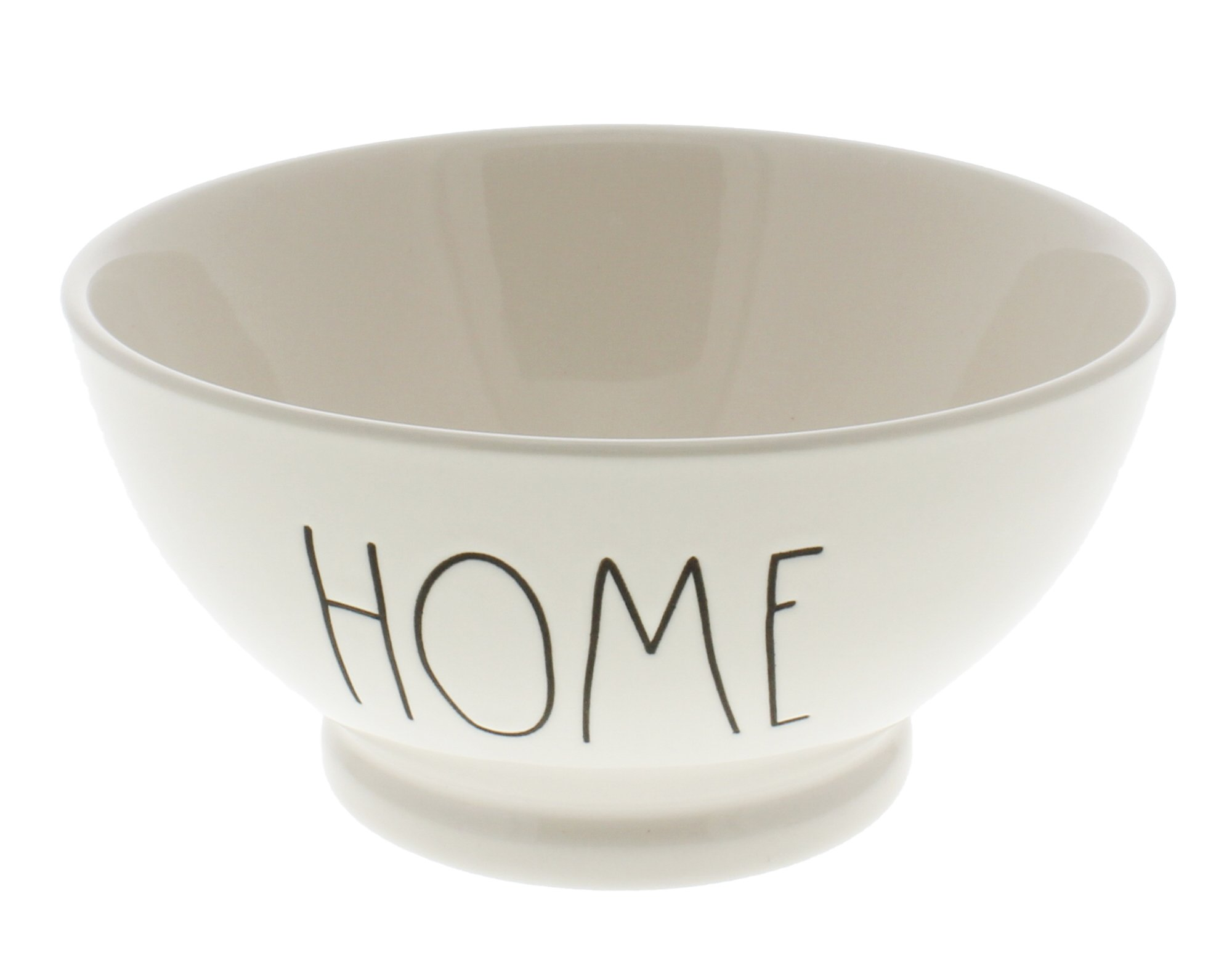 Rae Dunn by Magenta HOME Cereal LL Bowl