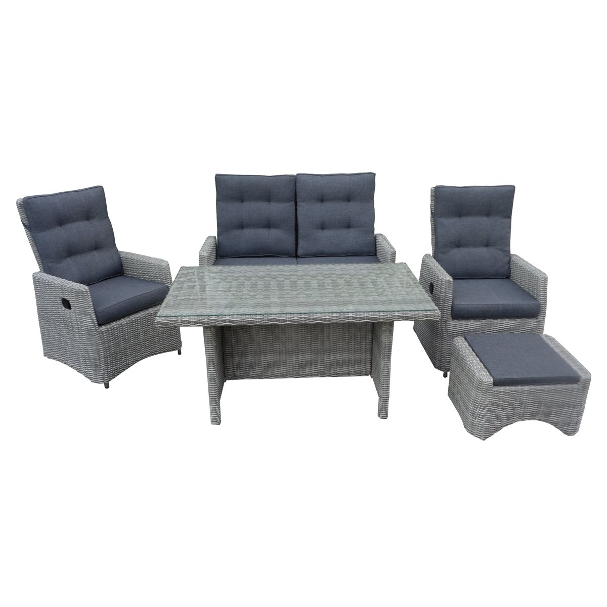 sofa bestellen affordable innovation schlafsofa hermod sofa online bestellen sitzdesign. Black Bedroom Furniture Sets. Home Design Ideas
