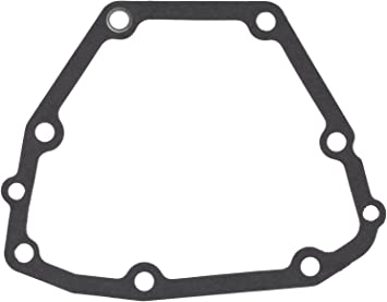 ATP FG-104 Automatic Transmission Extension Housing Gasket