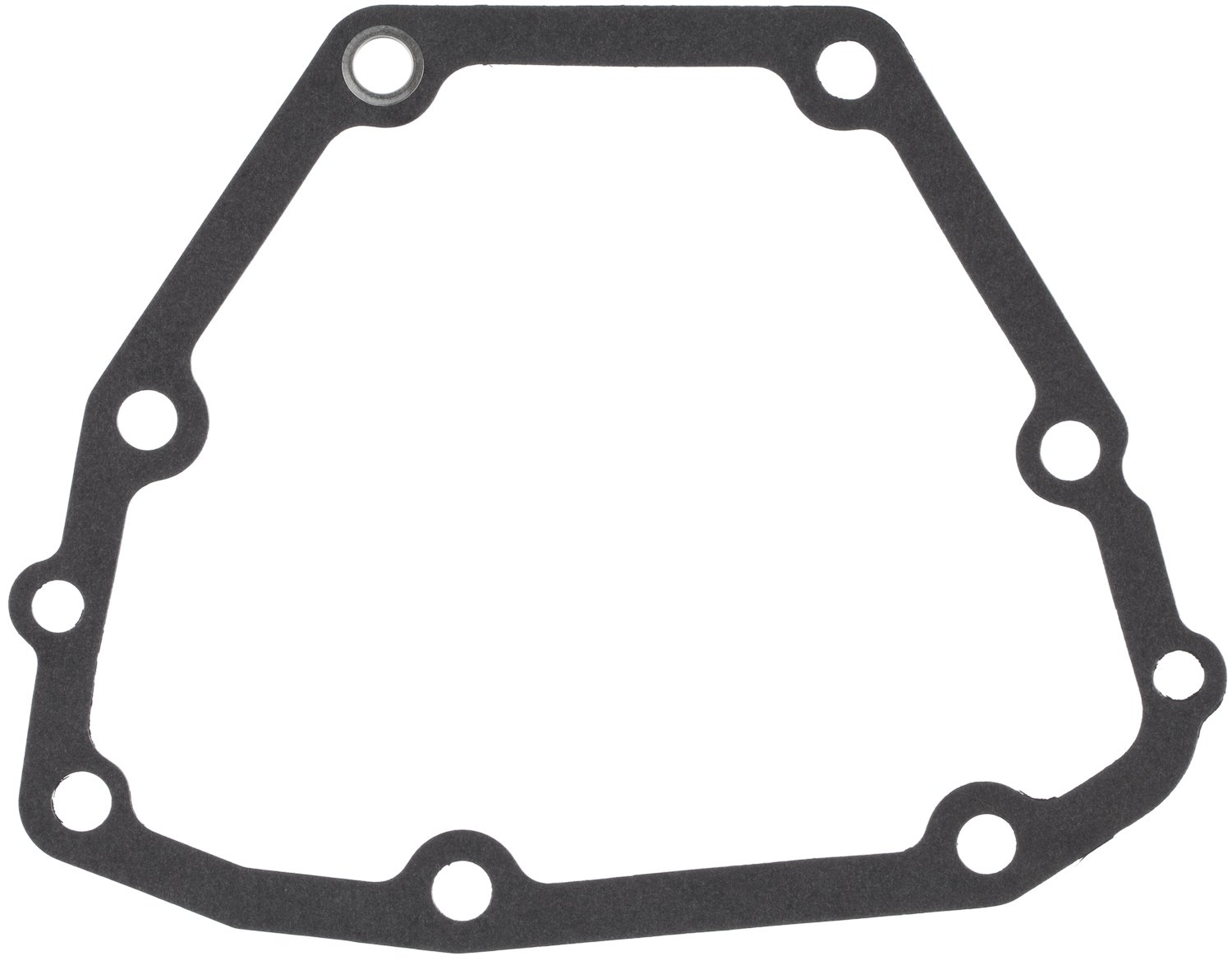 ATP FG-23 Automatic Transmission Extension Housing Gasket