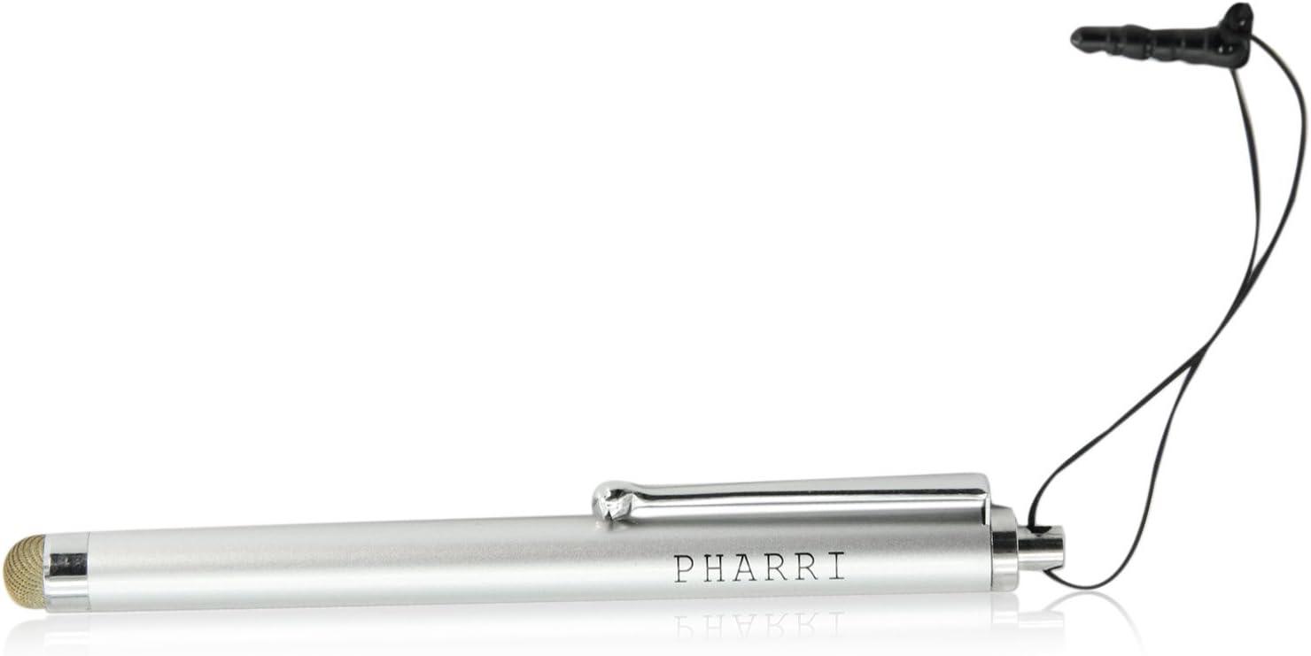 Aluminium Round Bar 6060-T5 20mm Dia x 300mm long