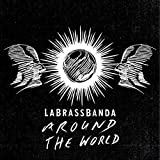 Around The World [Vinyl LP]