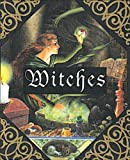 Witches, Ariel Books Staff and Ariel Books, 0836210093