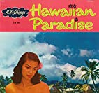 101 Strings In A Hawaiian Paradise by 101…