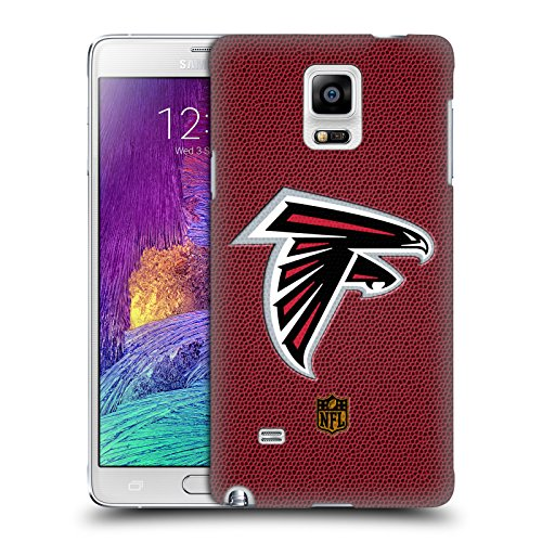 galaxy note 4 football case - 2