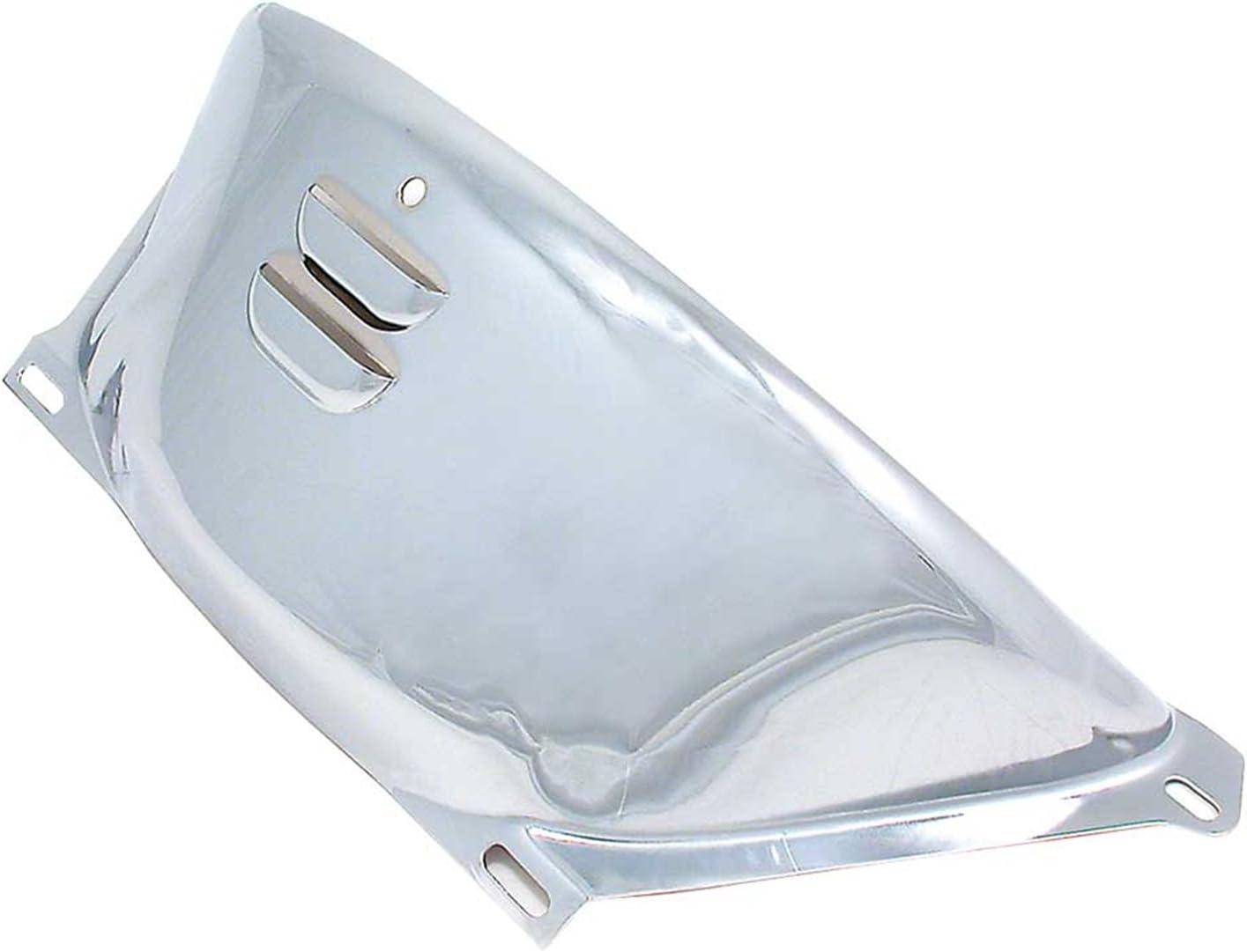 Evergreen TBKVC184B Timing Belt Kit Water Pump Gasket Fit 90-95 Acura Integra LS RS GS B18A1 B18B1