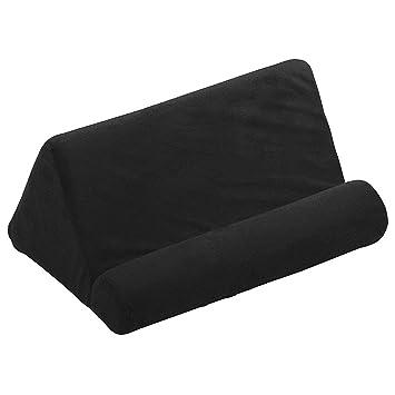 Amazon.com: Sofá de Tablet - Lap Cushion Tableta, Teclado ...