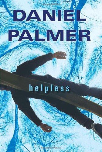 Helpless ()