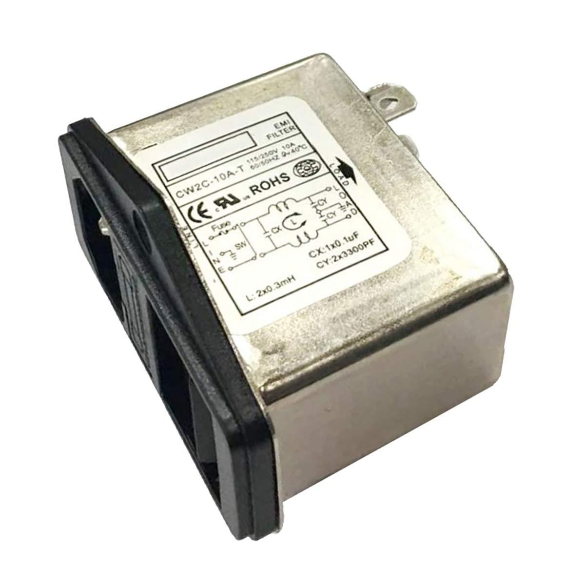 HomeDesign 006515 HDM-1300 Soporte para buz/ón