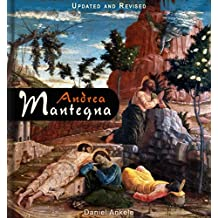 Andrea Mantegna: 170+ Italian Renaissance Paintings