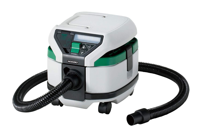 HiKOKI 電動工具用集じん機 RP80YB